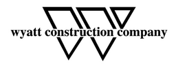 Wyatt Construction